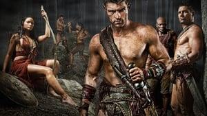 Captura de Spartacus