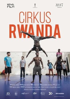 Circus Rwanda (1970)