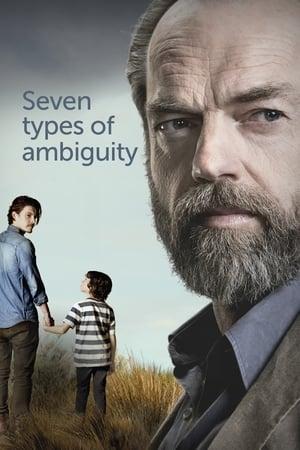 watch Seven Types of Ambiguity  online | next episode