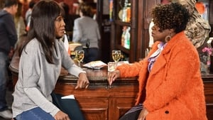 watch EastEnders online Ep-28 full