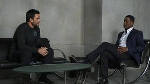 Marvel : Les Agents du S.H.I.E.L.D. saison 3 episode 7