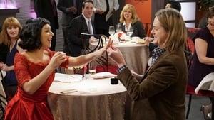 Last Man Standing Season 5 :Episode 14  The Ring