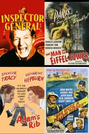 my-movies-1940s poster