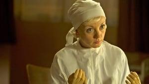 Call the Midwife Season 7 Episode 8