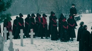 The Handmaid's Tale Season 2 :Episode 1  June