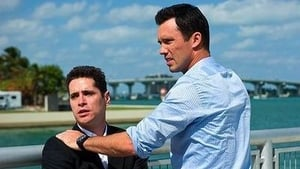 Burn Notice saison 3 episode 3