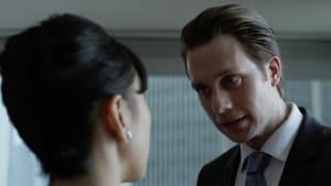Mr. Robot Saison 1 Episode 8