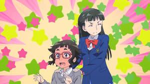 Please Tell Me! Galko-chan: Season 1 Episode 4 S01E04