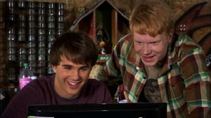 Zeke, Luther, and Kojo Strike Gold
