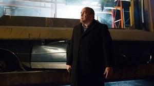 Gotham: 1×14