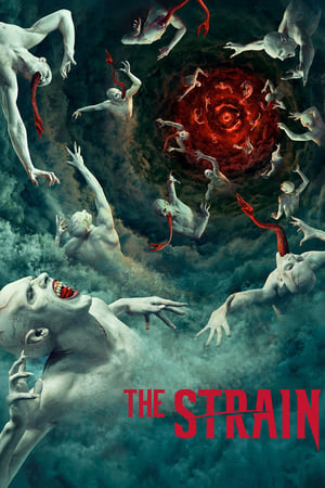 Watch The Strain Full Movie
