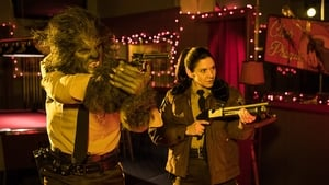 Another WolfCop 2017 720p HEVC BluRay x265 300MB