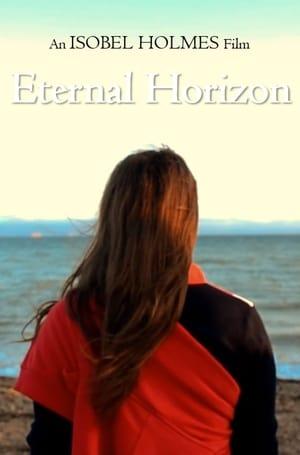 Eternal Horizon