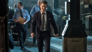 Assistir Gotham 4a Temporada Episodio 21 Dublado Legendado 4×21