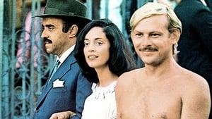 Captura de Doña Flor y sus dos maridos