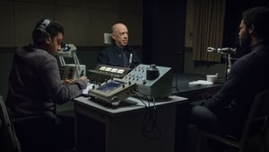 Counterpart Season 1 : Act Like You've Been Here Before