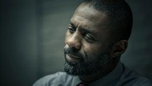 Luther saison 3 episode 3