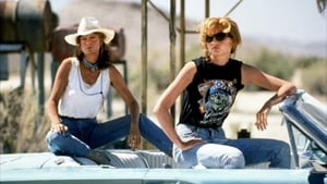Thelma & Louise (1991) Watch Online Free