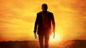 Logan watch movie online free