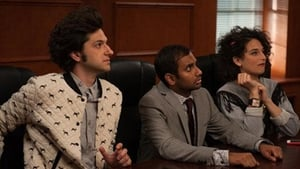 Parks and Recreation saison 6 episode 2