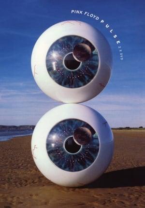 Pink Floyd -  Pulse Disco 1