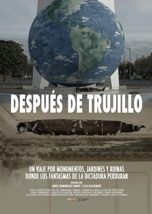 Después de Trujillo (2017)