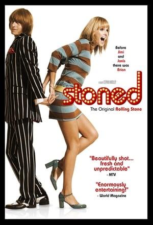 Watch Stoned Full Movie