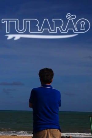 Tubarão (2013)
