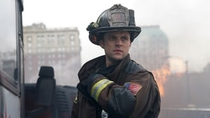 Chicago Fire Season 4 :Episode 12  Not Everyone Makes It