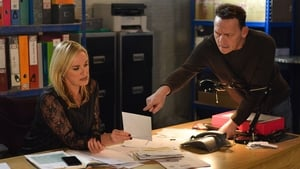 watch EastEnders online Ep-42 full