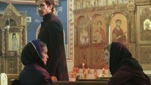 Assistir Salvation 1a Temporada Episodio 07 Dublado Legendado 1×07