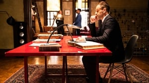 Elementary Season 7 :Episode 3  The Price of Admission