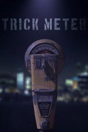 Trick Meter