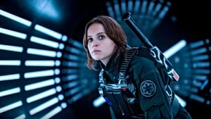 Captura de Rogue One: Una historia de Star Wars