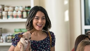 Captura de I Love Dogs (2018) HD 1080p Latino
