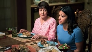 Jane the Virgin - Capítulo setenta y ocho episodio 14 online
