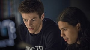 The Flash HDTV Episodio 4 Spanish – Descargar Online Torrent