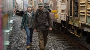 Leave No Trace (2018) Watch Online Free