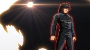 Captain Tsubasa Season 1 :Episode 37  Episode 37