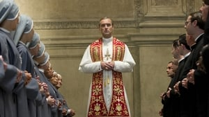 The Young Pope Saison 1 Episode 1