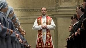 Seriale HD subtitrate in Romana The Young Pope Sezonul 1 Episodul 1 Episodul 1