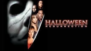 Captura de Halloween: Resurrection 2002