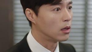 Seol Ah Officially Breaks Up with Jin U