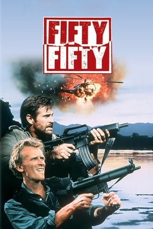 Fifty/Fifty (1992)