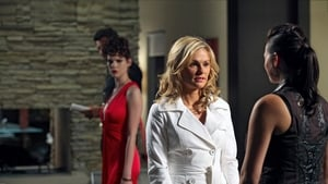 True Blood saison 2 episode 8