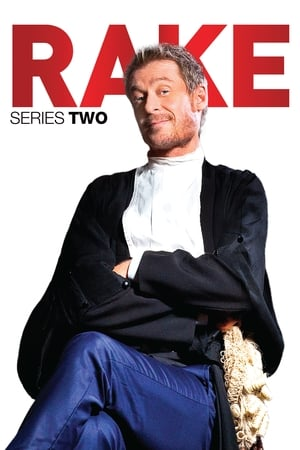 Rake Season 2 Episode 4