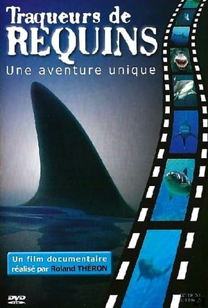 Traqueurs de requins