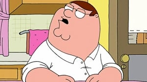 Family Guy Season 4 : Stewie B. Goode