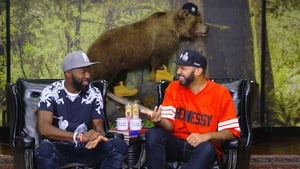 Desus & Mero Season 1 : Tuesday, September 19, 2017