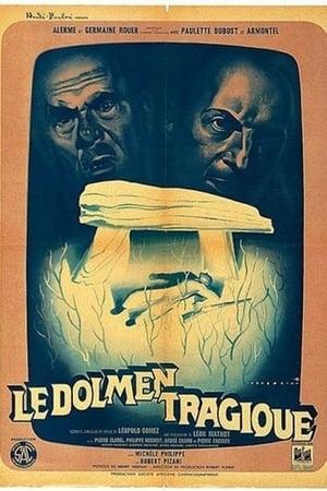 Le dolmen tragique (1948)
